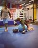 """Мариф Пираев Marif Piraev on Instagram: """"Нет ничего невозможного,когда рядом тот , кто верит в тебя ufc mma fitness fitfam fitnessmotivation tempergym wrestling…"""""""