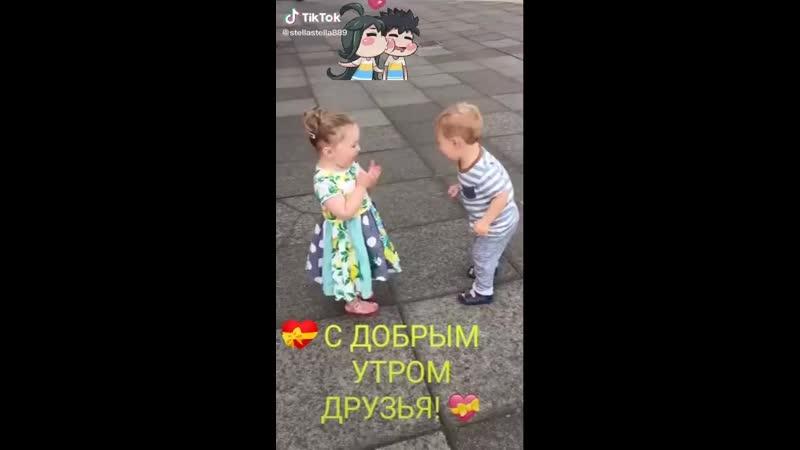 Video e3a39ffe3645dad41348a8aa41b44b7f