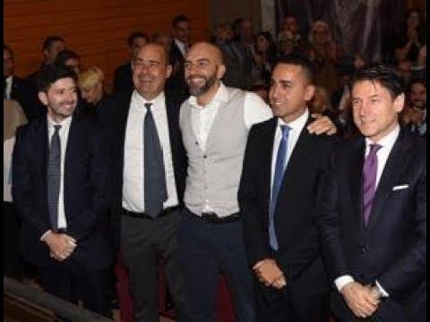 Elezioni Umbria, il fortino rosso espugnato dopo 50 anni «Tragica sconfitta, arriva da lontano»