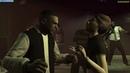 Играем в GTA 4 - TBoGT: Танцуем в клубе Геркулес