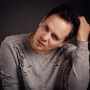 Александр Асташенок фотография #37