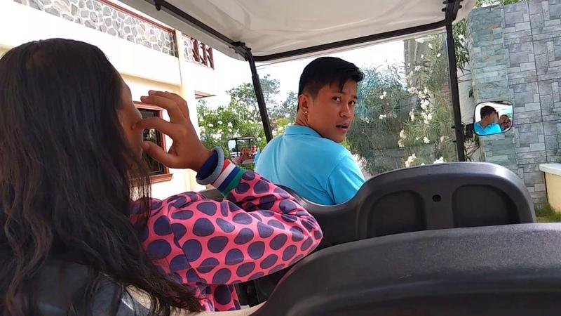 Смотрим красивые кондо на Панглао Жизнь на Филиппинах