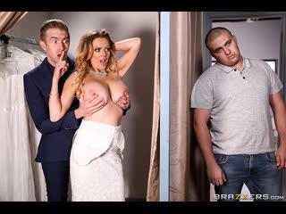 [MilfsLikeItBig / Brazzers] Jess Scotland [brazzers, порно, секс, lesbian, минет, анал, домашнее, трахает, сосет, русское, HD]