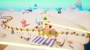 SpongeBob SquarePants: Battle for Bikini Bottom - Rehydrated - Welcome to Goo Lagoon