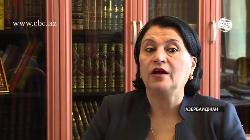 Бредовая идея армянского народа