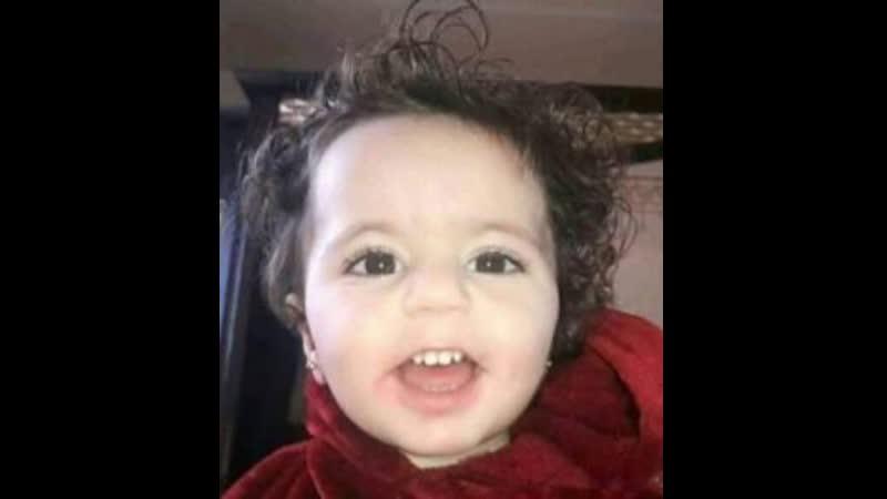 Saba Mahmoud Abu Arar 14 MOIS