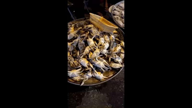 море продукты