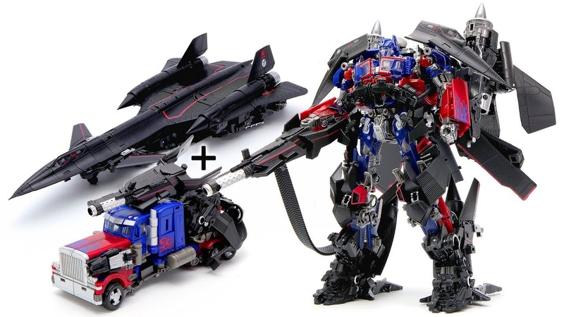 Transformers DNA DK-11 SS-32 SS-35 SS-44 Jet Power Optimus Prime Jetfire Upgrade kit Robot Toys