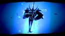 Persona 5 The Royal Morgana Introduction Trailer ENG SUB