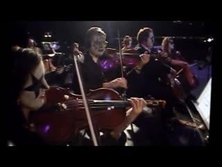 Kiss  - Detroit Rock City (Symphony, Alive IV, Act Three) РF