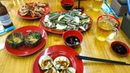 ЛУЧШИЕ ТОП 5 Кафе и рестораны в Нячанге ВКУСНАЯ еда и отличные цены на отдыхе во Вьетнаме 2019