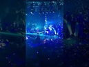 Thank You - Lena Love Tour Abschluss