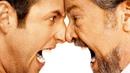 Управление гневом, лекция Хакимова А.Г. для Razum.KZ, г. Алматы, 23.01.2014 г.