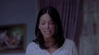 help my pussy's gone crazy (anna faris/scary movie)
