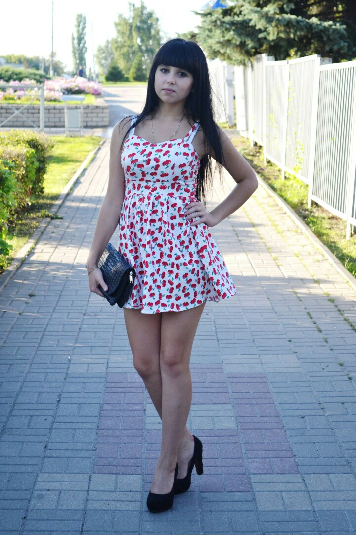 Знакомство с девушкой мукачево ужгород