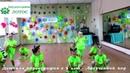 Детская хореография с 5 лет Центр досуга и развития Лотос г Омск