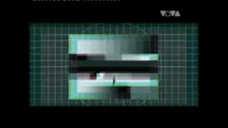 Tokio Hotel-Uebers Ende Der Wеlt