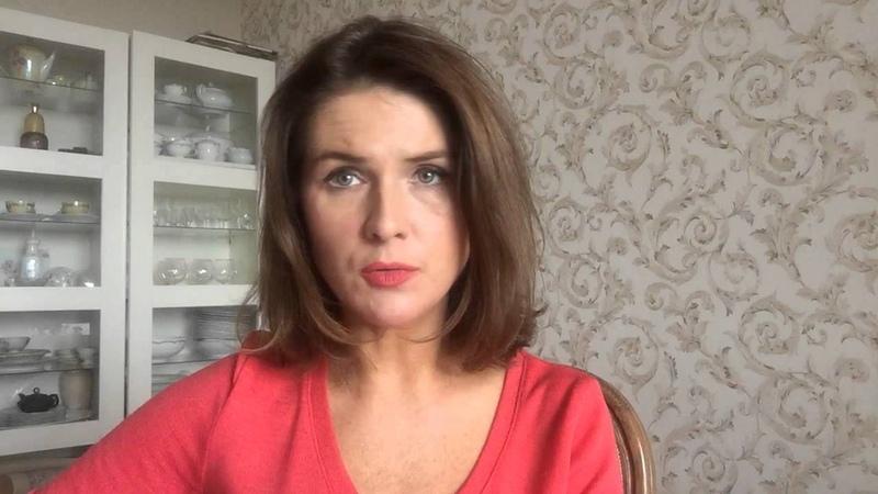 Наталья Пинус. Отчёт 08 - 28 февраля 2016. Часть 5