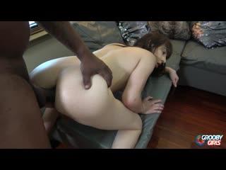 Trans Girl 7 shemale - Zana BananaZana Gets Her Ass Fucked (Gey Femboy Ladyboy Трап Sisy Tranny гей анал минет секс порно Porno)