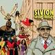 Sivion - Walking Bassline