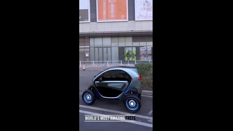 VIDEO-2020-03-24-13-47-22.mp4