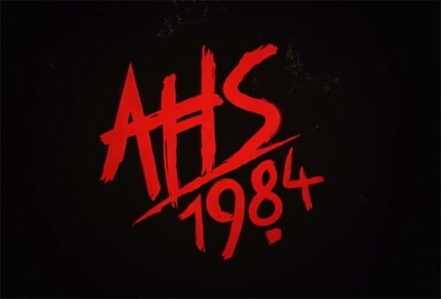 «Американская история ужасов: 1984» закрывает тему восьмидесятых и слэшеров., изображение №1