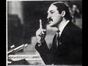 Как депутат Лукашенко хотел совок вернуть Редкие кадры 1993 год