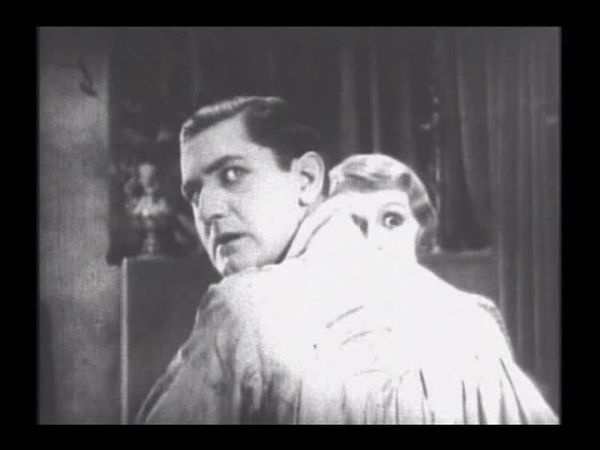 (1928)...Alfred Hitchcock...Easy Virtue.