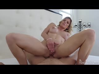 Cory Chase (Anal Education) порно porno русский секс домашнее видео brazzers porn hd