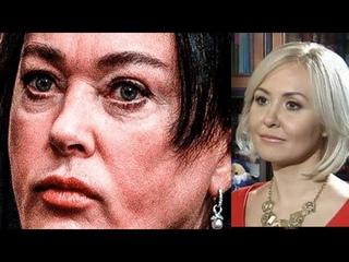 """""""Гори в аду!"""" - Василиса Володина навела ПОРЧУна Гузееву!!!"""