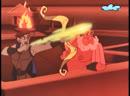 03 Геркулес и секретное оружие ♥ Геркулес Мультики все серии сезоны для детей мультсериалы