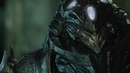 Halo 4: Идущий к рассвету Halo 4: Forward Unto Dawn (2012)