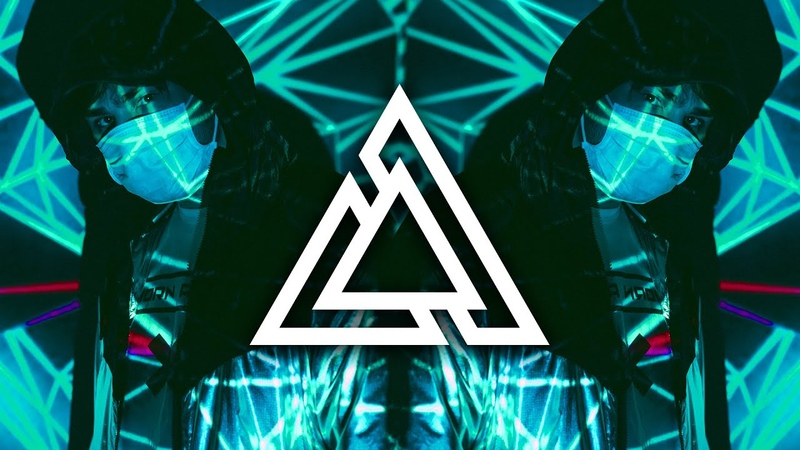Alec Benjamin - Let Me Down Slowly (Kaan Kaya Remix)