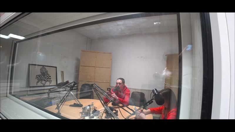 Радио СОК Рубрика Сочная персона 2