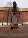 Рустам Прокофьев фотография #44
