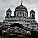 Фотоальбом Пети Марьенко