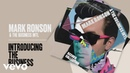 Mark Ronson The Business Intl Introducing The Business Official Audio