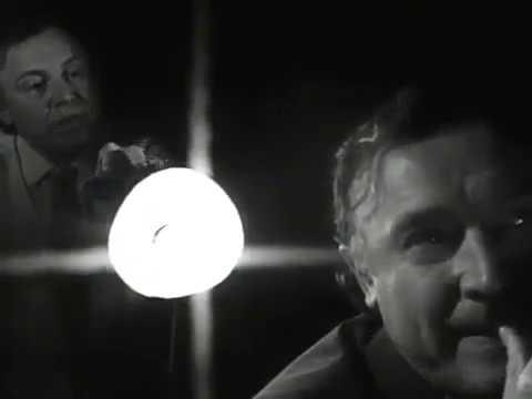 Ночь на размышления реж. В.Цукерман 1972