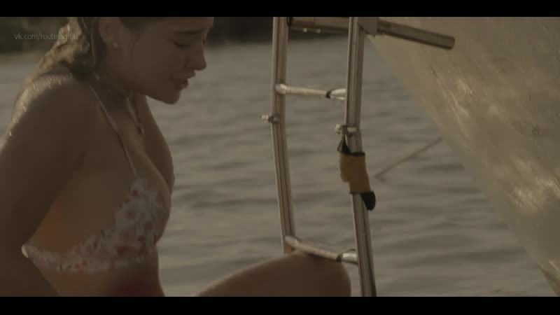 Escape with young adult drama outer banks on netflix