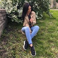 Елена Малькова