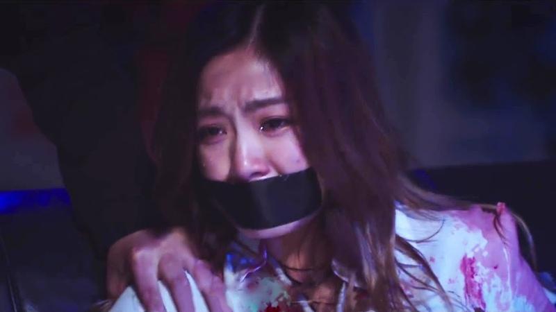 Ci Shan Wan Jia (慈善玩家, 2019) chinese thriller trailer