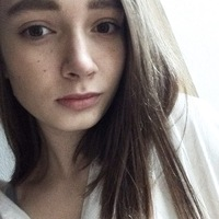 ЭлеонораСитдикова