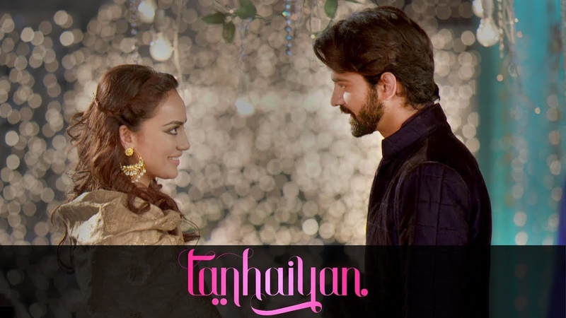 Tanhaiyan on Hotstar Behind the scenes One year anniversary Screen Journal