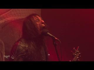SepticFlesh - Live at Tyrant Fest 2019