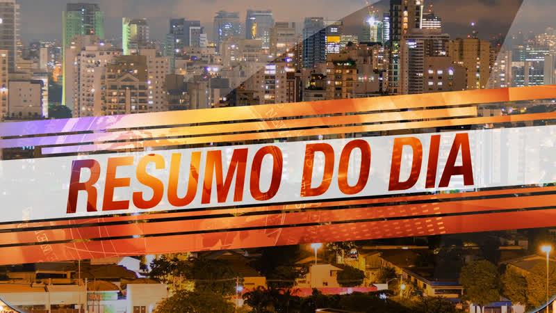 Reagir à Bolsonaro e à direita assassina dos trabalhadores - Resumo do Dia nº 284, 19/7/19