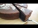 Cake Ketan Hitam Suka Suka Amel