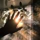 IMAGE - Закрываю солнце рукой
