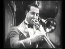 Bert Ambrose plays Limehouse Blues Soft Lights And Sweet Music (film) 1936