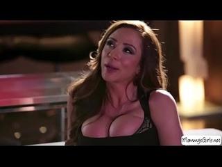 Ariella Ferrera Pornstar Hot Video | 18+