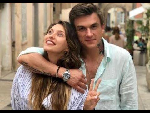 Роскошное торжество Регина Тодоренко и Влад Топалов потратили семь миллионов рублей на вторую свадь